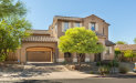 Photo of 35403 N 27th Drive, Phoenix, AZ 85086 (MLS # 5783603)
