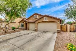 Photo of 1303 W Dexter Way, San Tan Valley, AZ 85143 (MLS # 5783605)