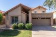 Photo of 1214 W Sandman Drive, Gilbert, AZ 85233 (MLS # 5783607)