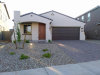 Photo of 2912 S 95th Drive, Tolleson, AZ 85353 (MLS # 5783612)