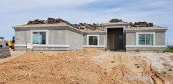 Photo of 1122 W Loma De Oro --, San Tan Valley, AZ 85142 (MLS # 5783618)