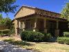 Photo of 20897 W Court Street, Buckeye, AZ 85396 (MLS # 5783623)