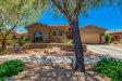 Photo of 1805 W Dusty Wren Drive, Phoenix, AZ 85085 (MLS # 5783645)