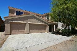 Photo of 2324 E 29th Avenue, Apache Junction, AZ 85119 (MLS # 5783650)