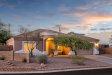 Photo of 9750 E Fortuna Avenue, Gold Canyon, AZ 85118 (MLS # 5783652)