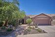 Photo of 15414 S 7th Drive, Phoenix, AZ 85045 (MLS # 5783658)