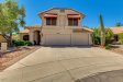 Photo of 2618 E Desert Trumpet Road, Phoenix, AZ 85048 (MLS # 5783672)