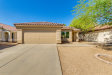 Photo of 1100 E Appaloosa Road, Gilbert, AZ 85296 (MLS # 5783674)
