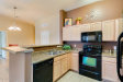 Photo of 17365 N Cave Creek Road, Unit 220, Phoenix, AZ 85032 (MLS # 5783683)
