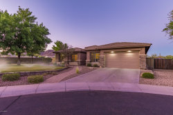 Photo of 2641 W Adventure Court, Anthem, AZ 85086 (MLS # 5783694)
