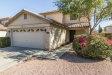 Photo of 12746 W Cherry Hills Drive, El Mirage, AZ 85335 (MLS # 5783704)