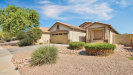 Photo of 202 W Rio Drive, Casa Grande, AZ 85122 (MLS # 5783720)
