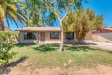 Photo of 14854 N 24th Place, Phoenix, AZ 85032 (MLS # 5783722)