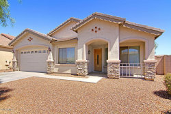 Photo of 8712 W Palmaire Avenue, Glendale, AZ 85305 (MLS # 5783726)