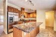 Photo of 12907 S 193rd Avenue, Buckeye, AZ 85326 (MLS # 5783748)
