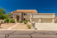 Photo of 4738 W Saddlehorn Road, Phoenix, AZ 85083 (MLS # 5783751)