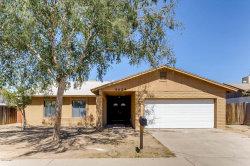 Photo of 5029 N 70th Avenue, Glendale, AZ 85303 (MLS # 5783753)