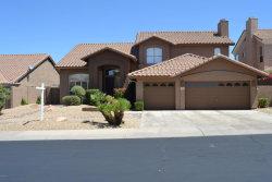 Photo of 7486 E Sand Hills Road, Scottsdale, AZ 85255 (MLS # 5783757)