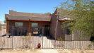 Photo of 11420 W Prickly Pear Trail, Peoria, AZ 85383 (MLS # 5783760)