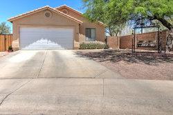 Photo of 1108 W 2nd Avenue, Apache Junction, AZ 85120 (MLS # 5783762)