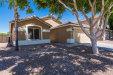 Photo of 3121 N 129th Avenue, Avondale, AZ 85392 (MLS # 5783764)