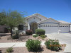 Photo of 2206 W Darrel Road, Phoenix, AZ 85041 (MLS # 5783766)