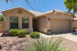 Photo of 2331 W Apollo Road, Phoenix, AZ 85041 (MLS # 5783771)