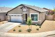 Photo of 41403 W Williams Way, Maricopa, AZ 85138 (MLS # 5783799)