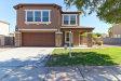 Photo of 12222 W Hopi Street, Avondale, AZ 85323 (MLS # 5783805)