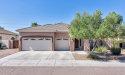 Photo of 10313 W Superior Avenue, Tolleson, AZ 85353 (MLS # 5783818)