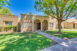 Photo of 2124 E Villa Court, Tempe, AZ 85282 (MLS # 5783825)