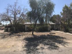 Photo of 15811 N 66th Avenue, Glendale, AZ 85306 (MLS # 5783830)