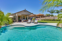 Photo of 7258 E Gallego Lane, Scottsdale, AZ 85255 (MLS # 5783841)