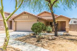 Photo of 5821 S 53rd Glen, Laveen, AZ 85339 (MLS # 5783843)