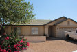 Photo of 3051 E Carla Vista Drive, Gilbert, AZ 85295 (MLS # 5783847)