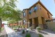 Photo of 9140 W Meadow Drive, Peoria, AZ 85382 (MLS # 5783874)