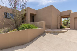 Photo of 11002 E Loving Tree Lane, Scottsdale, AZ 85262 (MLS # 5783892)