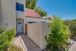 Photo of 6003 N 79th Street, Scottsdale, AZ 85250 (MLS # 5783915)
