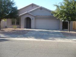 Photo of 1618 E Leaf Road, San Tan Valley, AZ 85140 (MLS # 5783917)
