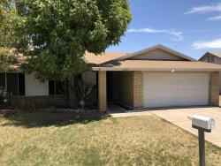 Photo of 3207 N Woodburne Drive, Chandler, AZ 85224 (MLS # 5783928)