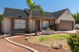 Photo of 5919 W Crocus Drive, Glendale, AZ 85306 (MLS # 5783966)