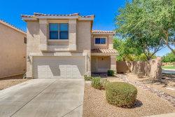 Photo of 629 E Springfield Place, Chandler, AZ 85286 (MLS # 5783968)