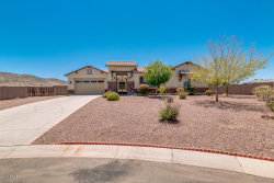 Photo of 4613 W Coplen Farms Road, Laveen, AZ 85339 (MLS # 5783991)