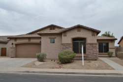 Photo of 3075 E Scorpio Place, Chandler, AZ 85249 (MLS # 5783993)