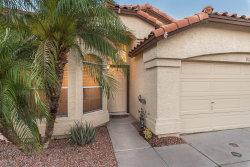 Photo of 930 W Sun Coast Drive, Gilbert, AZ 85233 (MLS # 5784017)