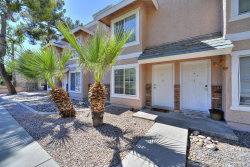 Photo of 1055 W 5th Street, Unit 2, Tempe, AZ 85281 (MLS # 5784022)