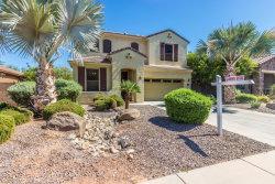 Photo of 2752 E Clifton Avenue, Gilbert, AZ 85295 (MLS # 5784039)
