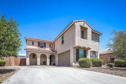Photo of 2220 E Flintlock Drive, Gilbert, AZ 85298 (MLS # 5784048)