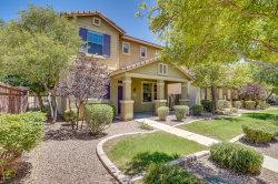 Photo of 3714 E Yeager Drive, Gilbert, AZ 85295 (MLS # 5784051)