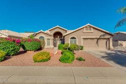Photo of 1272 N Jackson Street, Gilbert, AZ 85233 (MLS # 5784082)